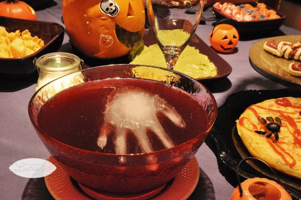 cocktail-para-halloween-sangre-de-vampiros
