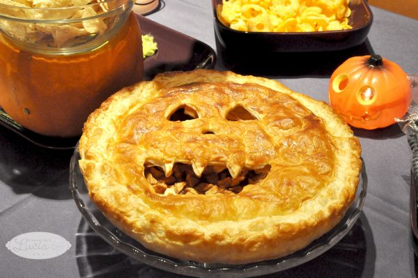 apple-pie-calabaza-terrorifica