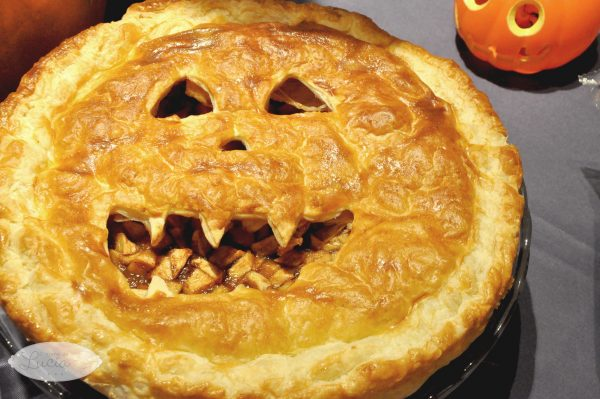 apple-pie-para-halloween-postre-cena